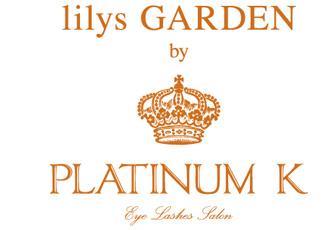 logo_platinumk4fix_ol.jpg
